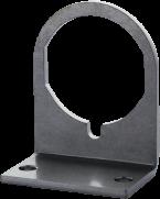Modlink Vario - drzak, prumer 43,2mm