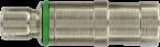Modlink Vario - vlozka 4/2 s uzaverem
