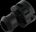 ACS - adapter pro ochranu kabelu