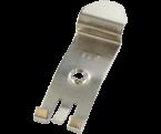 ACS - DIN-Rail Clip