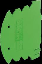 ACS - Mico Pro bocnice