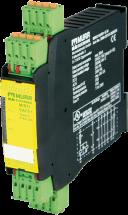 MIRO SAFE+ Switch H 48-230