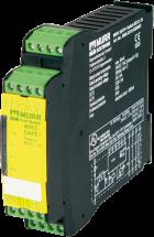 MIRO SAFE+ Switch BCS L 24