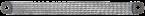 Zemnici pasek, 16mm2, delka 200mm