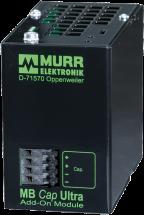 MB Cap Ultra rozsirovaci modul