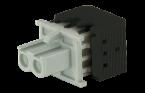 ACS - PWR samorezne svorky pro MASI20