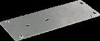 ACS - nerez kryt pro 8xM12 MVP12 Metall