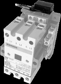 Odrusovaci modul pro Möller/Siemens