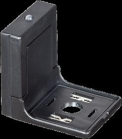 Odrusovaci modul pod ventil, typ A 18mm