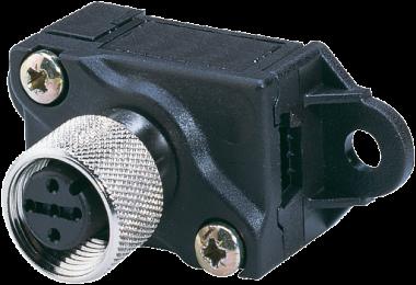 ACS - adapter pro kabel