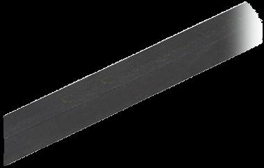 ACS - AS-interface profilovy kabel