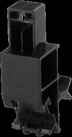ACS - Cube20S stinici konzole