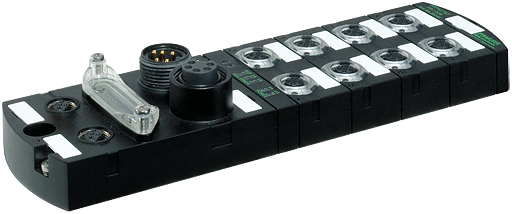 IMPACT67-EC DO16/0,5A