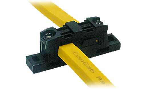 ACS - AS-Interface rozbocovac, IP65