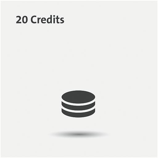 nexogate cloud credits 20