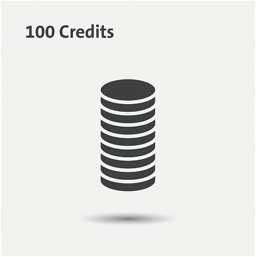nexogate cloud credits 100