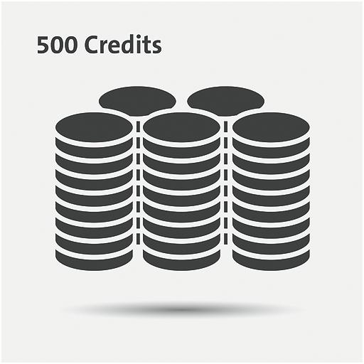 nexogate cloud credits 500