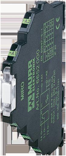 MIRO 6,2 - optoclen - 6,2mm