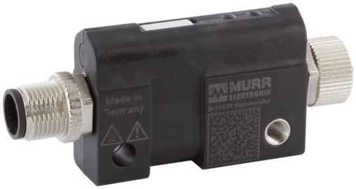 IO-Link adapter
