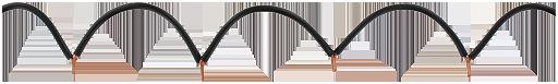 ACS - propojovaci (mustkovy) vodic