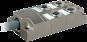 Pasivni rozboc. MVP12-Metall, 4xM12, 5pin