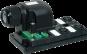 Pasivni rozbocovac MPV12 - 4xM12, 5pin