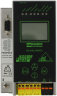 Gateway AS-Interface/Profibus-DP