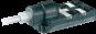 Pasivni rozboc. Exact12 - 4xM12, 4pin