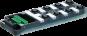 Pasivni rozboc. Exact12 - 8xM12, 4pin