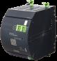 MICO Pro PS 10-100-240/24