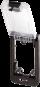 Modlink MSDD - ramecek plastovy