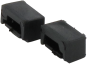 ACS - tesneni na profilovy kabel