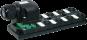Pasivni rozbocovac MPV12 - 8xM12
