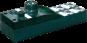 Cube67 BN-C - sbernicovy uzel