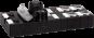 Cube67+ BN-EIP - sbernicovy uzel