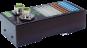 Cube67 DIO8/DI8 E TB Rail